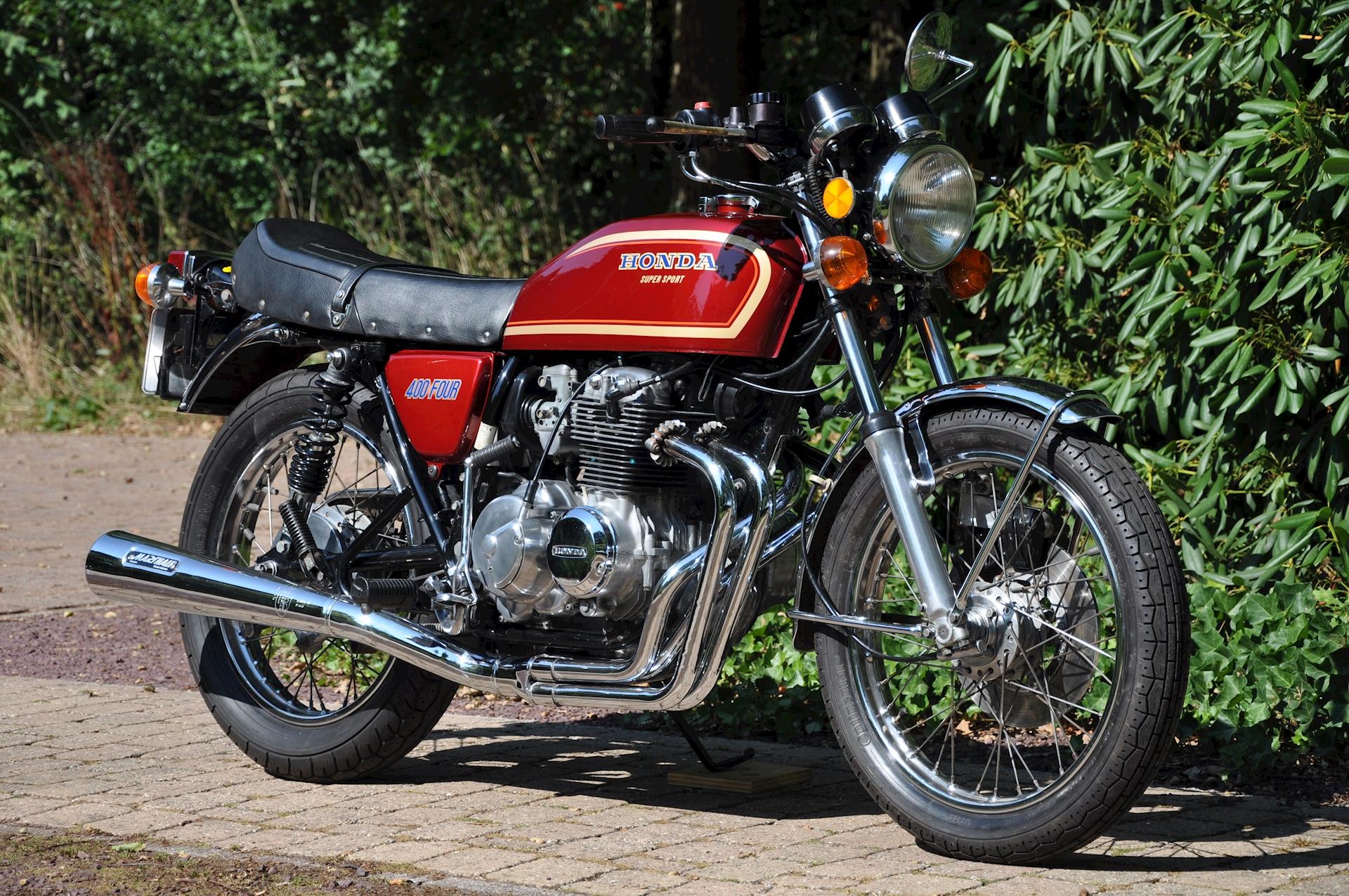 honda cb 400 parts - HD1920×1275